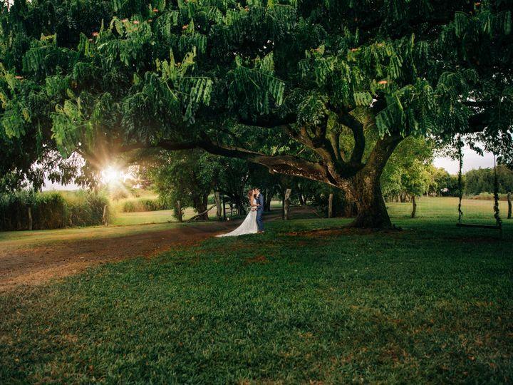 Tmx Dep 9926 Edit 2 51 1034531 160176550754781 Kailua Kona, HI wedding planner