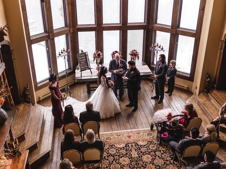 Tmx 0v4a8359 51 444531 157443735958443 Clifton Park, NY wedding planner