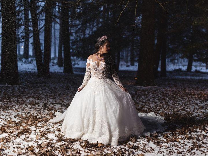 Tmx 0v4a8562 51 444531 157443735958270 Clifton Park, NY wedding planner