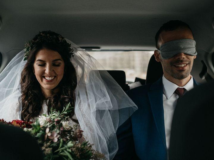 Tmx 102018 0135 51 444531 157443719738393 Clifton Park, NY wedding planner