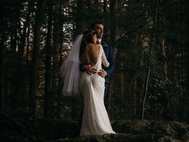 Tmx 102018 0209 51 444531 157443719430498 Clifton Park, NY wedding planner