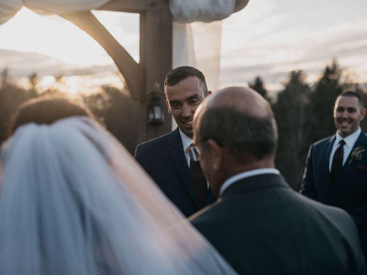 Tmx 102018 0459 51 444531 157443719724689 Clifton Park, NY wedding planner
