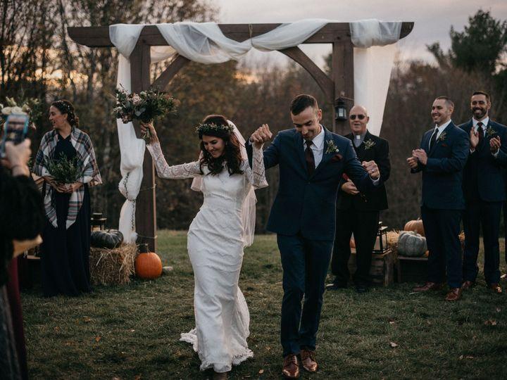 Tmx 102018 0614 51 444531 157443719773641 Clifton Park, NY wedding planner
