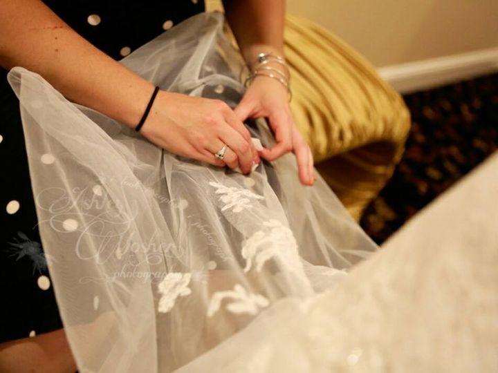 Tmx 1420139154310 105115806789091955255151579048241501149682o Clifton Park, NY wedding planner