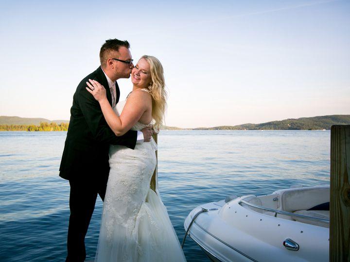 Tmx 1460057555063 0018 Clifton Park, NY wedding planner