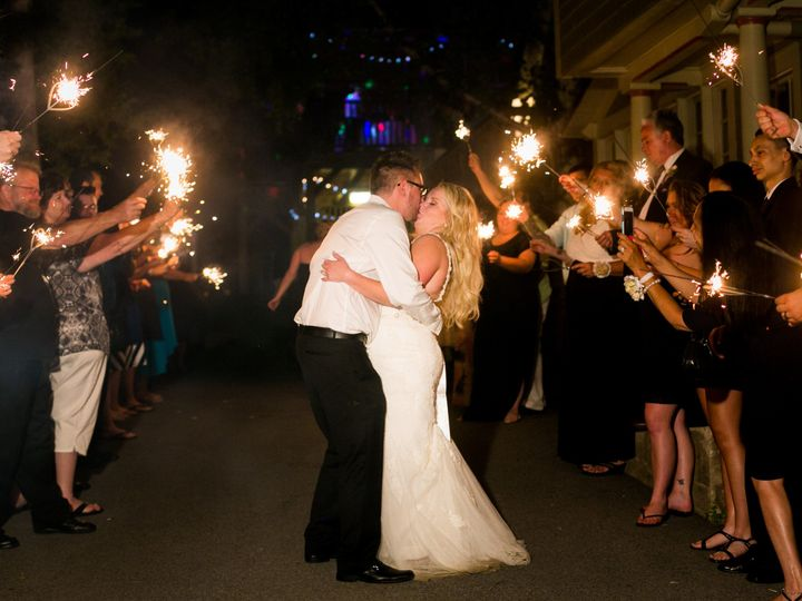 Tmx 1460057569948 0024 Clifton Park, NY wedding planner