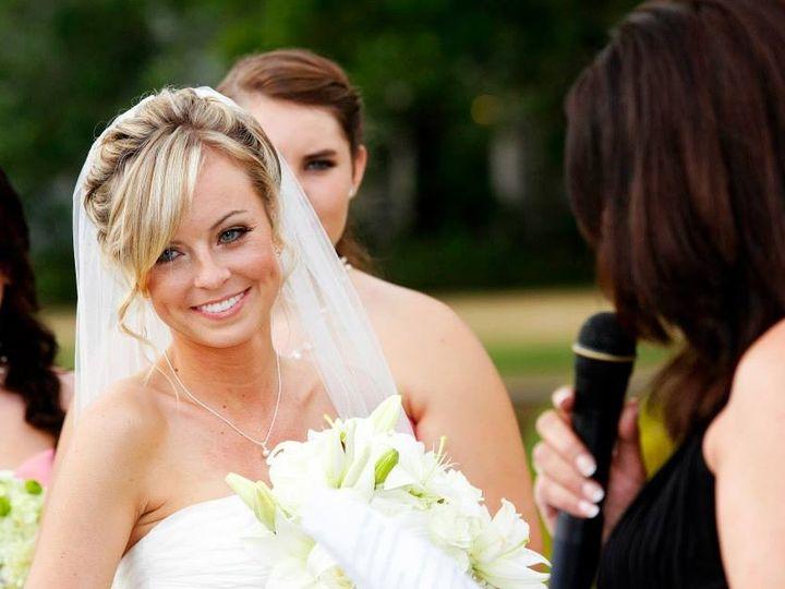 Tmx 1460057742774 99650310152068582037222989550560n Clifton Park, NY wedding planner