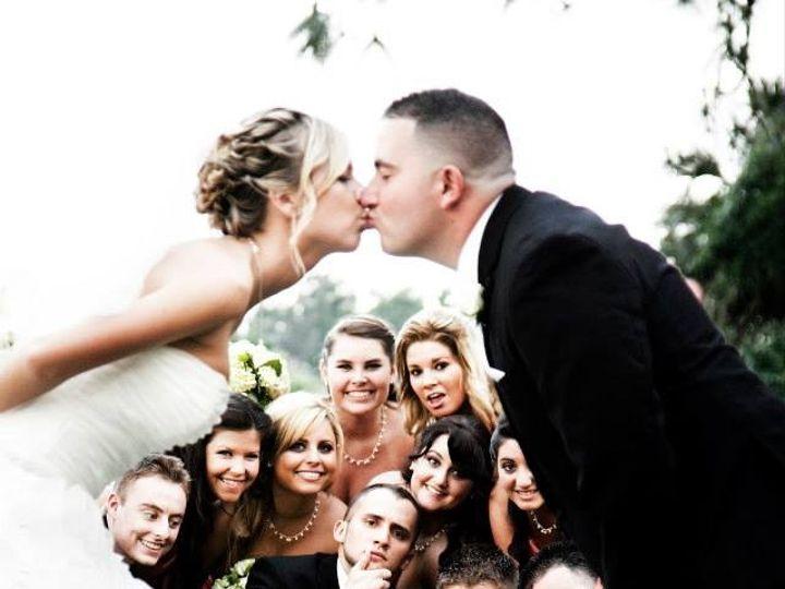Tmx 1460057749098 1013608101520685868822221643981476n Clifton Park, NY wedding planner