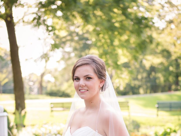 Tmx 1477338900508 0164 Clifton Park, NY wedding planner