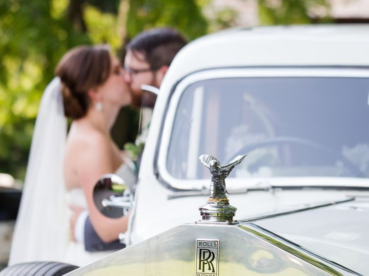 Tmx 1477338927852 0178 Clifton Park, NY wedding planner