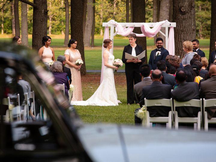 Tmx 1520983074 8496d75a13107aed 1520983071 2b159f0dcb647b33 1520983061908 6 082617 1064 Clifton Park, NY wedding planner