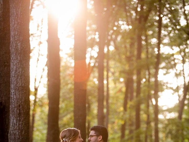 Tmx 1520983075 10884e9d85de1b15 1520983071 515c17315cc5ca6a 1520983061912 7 082617 1457 Clifton Park, NY wedding planner