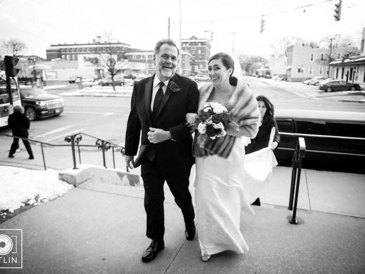 Tmx 1520983942 1fb0bdeed7ee4e4a 1520983940 69b61ba712d1891f 1520983937654 26 Hitlinphoto 403 5 Clifton Park, NY wedding planner