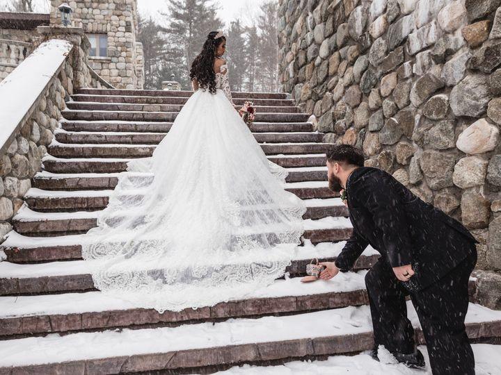 Tmx 1l6a9332 51 444531 157443736184936 Clifton Park, NY wedding planner