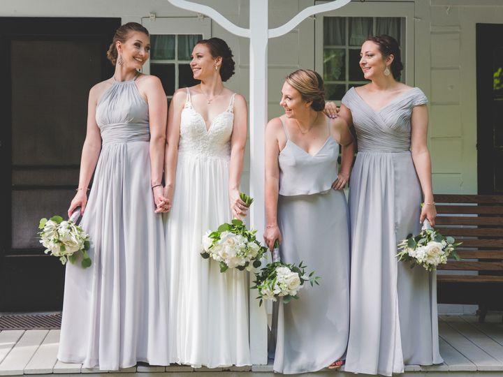 Tmx 222 51 444531 157443726459440 Clifton Park, NY wedding planner