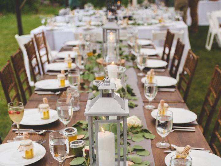 Tmx 516 51 444531 157443726686922 Clifton Park, NY wedding planner