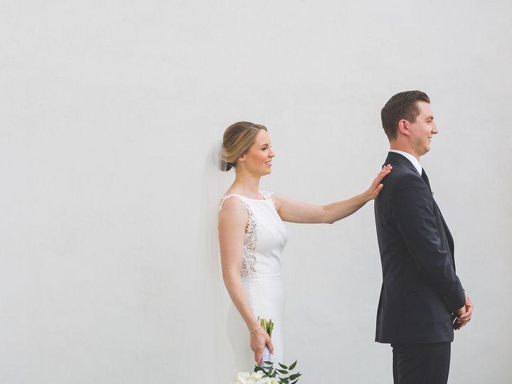 Tmx Albany Wedding Photographer 1759 51 444531 157443729330933 Clifton Park, NY wedding planner
