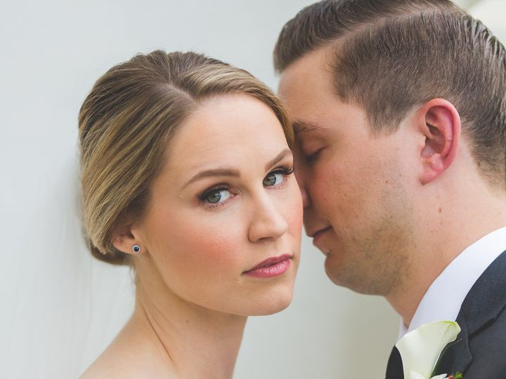 Tmx Albany Wedding Photographer 1926 51 444531 157443729482708 Clifton Park, NY wedding planner