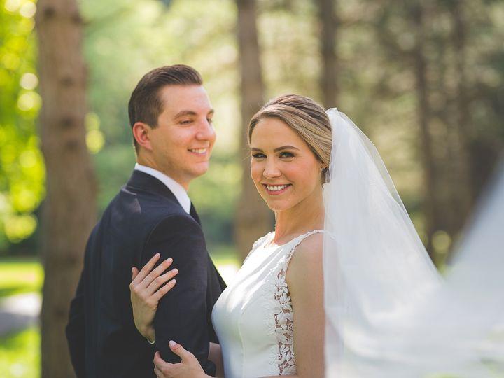 Tmx Albany Wedding Photographer 2153 51 444531 157443729395726 Clifton Park, NY wedding planner