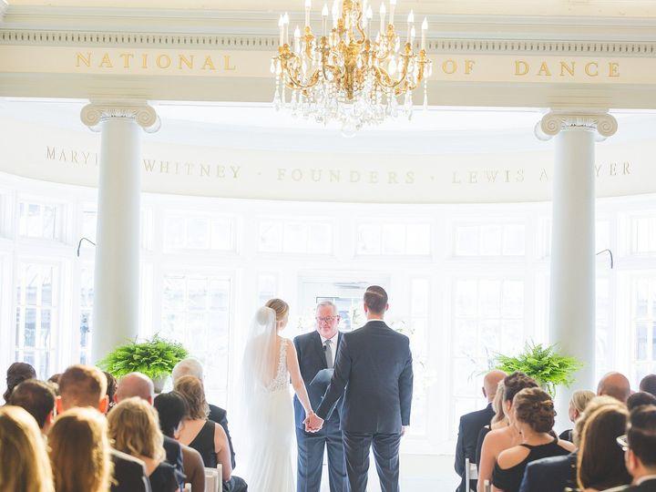 Tmx Albany Wedding Photographer 2338 51 444531 157443729556557 Clifton Park, NY wedding planner