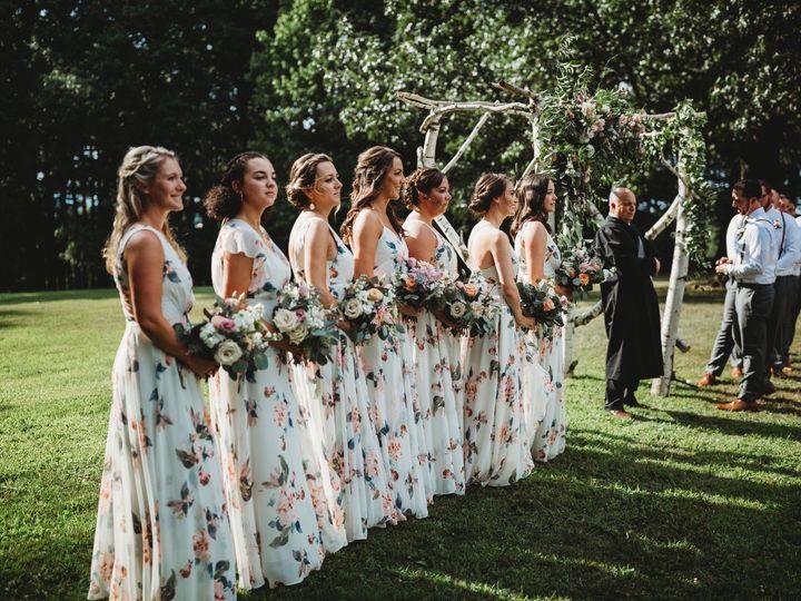 Tmx Ceremony Jenna Lj The Hill Hudson 54 51 444531 157443739381762 Clifton Park, NY wedding planner