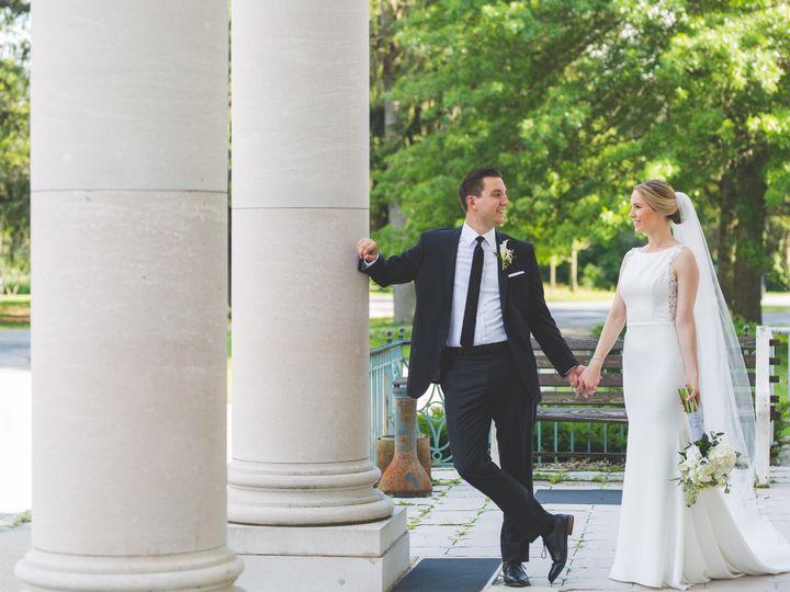 Tmx Colleenbillweddinghi Res 614 51 444531 157443729725742 Clifton Park, NY wedding planner