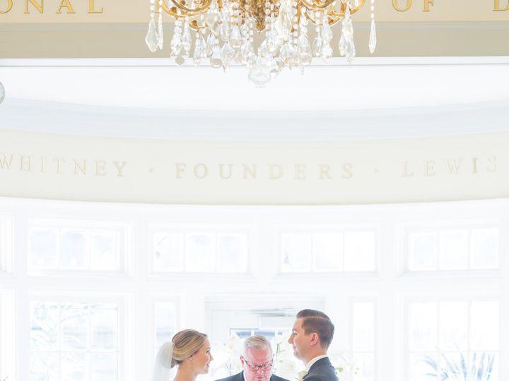 Tmx Colleenbillweddinghi Res 802 51 444531 157443730090867 Clifton Park, NY wedding planner