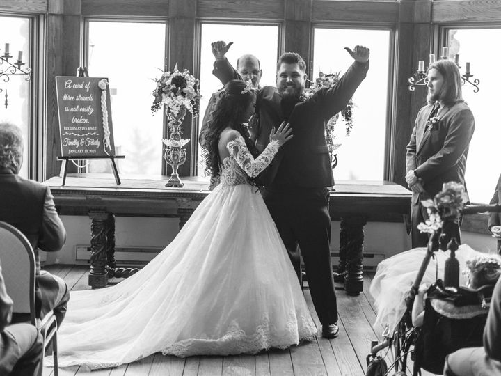 Tmx Dsc03035 2 51 444531 157443736956008 Clifton Park, NY wedding planner
