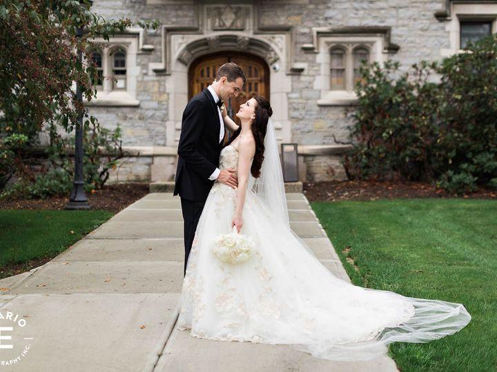 Tmx Emmawillardwedding Jpelario Troy Wedding Upstatenywedding Weddingdetails Emmawillard Brideandgroom 51 444531 160320332596041 Clifton Park, NY wedding planner