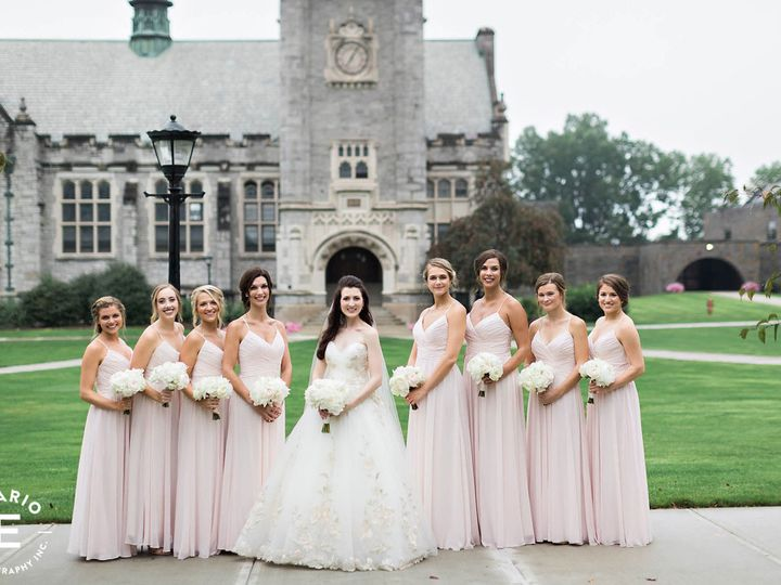 Tmx Emmawillardwedding Jpelario Troy Wedding Upstatenywedding Weddingdetails Emmawillard Bridesmaids 51 444531 160320332513247 Clifton Park, NY wedding planner