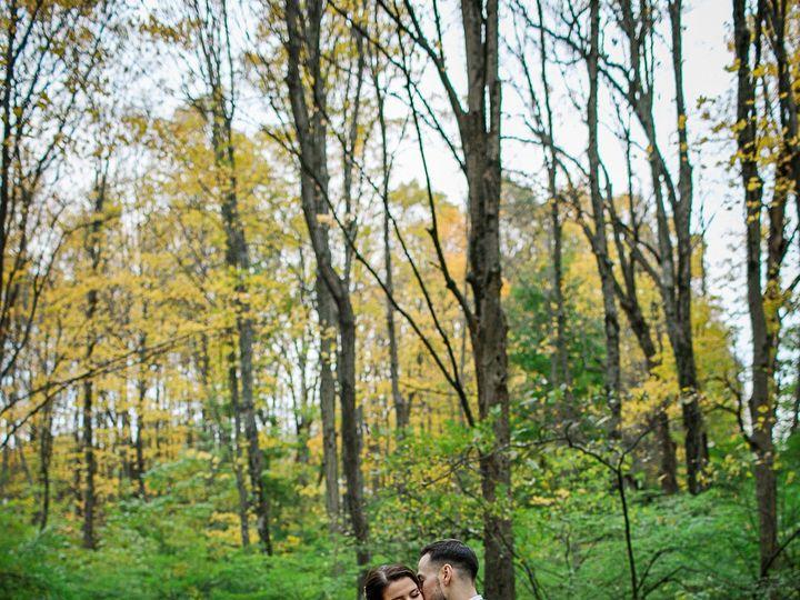 Tmx Gordon Wedding Sneak Peeks 2019 Sweet Alice Photography 12 51 444531 157443745439711 Clifton Park, NY wedding planner
