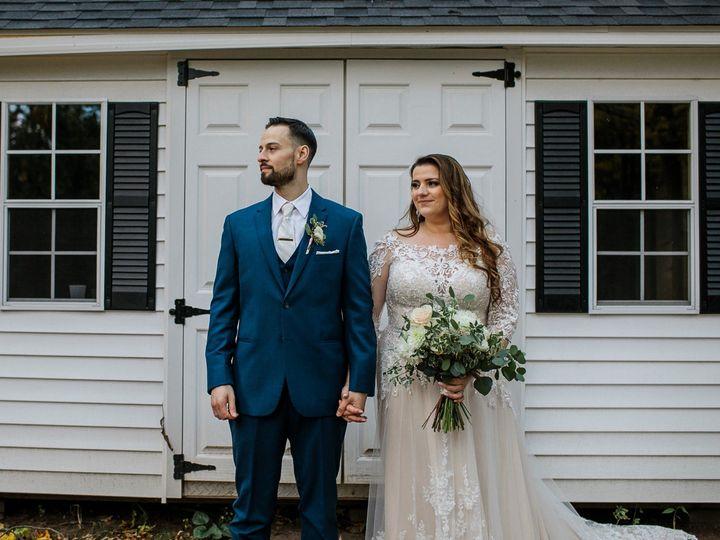 Tmx Gordon Wedding Sneak Peeks 2019 Sweet Alice Photography 13 51 444531 157443745348953 Clifton Park, NY wedding planner