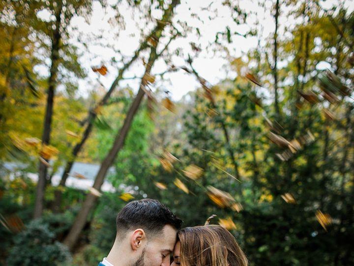 Tmx Gordon Wedding Sneak Peeks 2019 Sweet Alice Photography 17 51 444531 157443745746771 Clifton Park, NY wedding planner