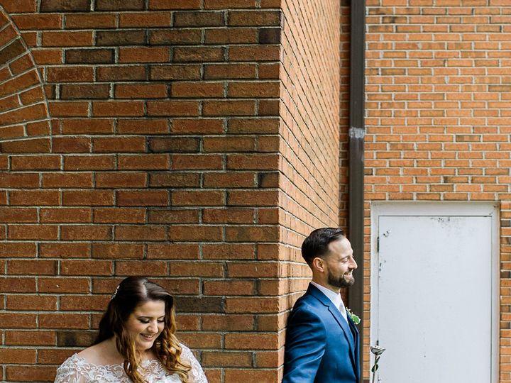 Tmx Gordon Wedding Sneak Peeks 2019 Sweet Alice Photography 6 51 444531 157443745447730 Clifton Park, NY wedding planner