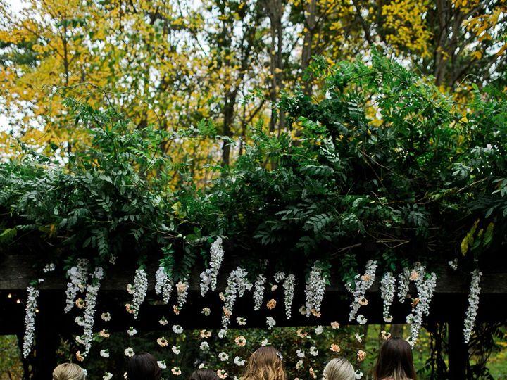 Tmx Gordon Wedding Sneak Peeks 2019 Sweet Alice Photography 8 51 444531 157443745423233 Clifton Park, NY wedding planner
