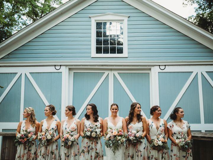 Tmx Jl 19 51 444531 157443743522564 Clifton Park, NY wedding planner