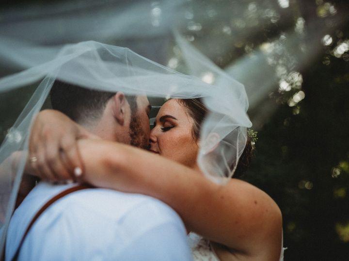 Tmx Jl 23 51 444531 157443743370011 Clifton Park, NY wedding planner