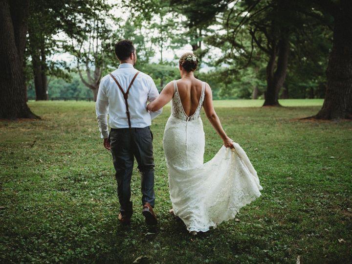Tmx Jl 26 51 444531 157443743563493 Clifton Park, NY wedding planner