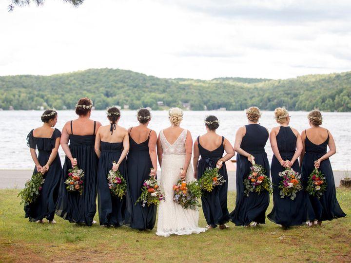 Tmx Katie Hamuka Favorites 0013 51 444531 157443722673155 Clifton Park, NY wedding planner