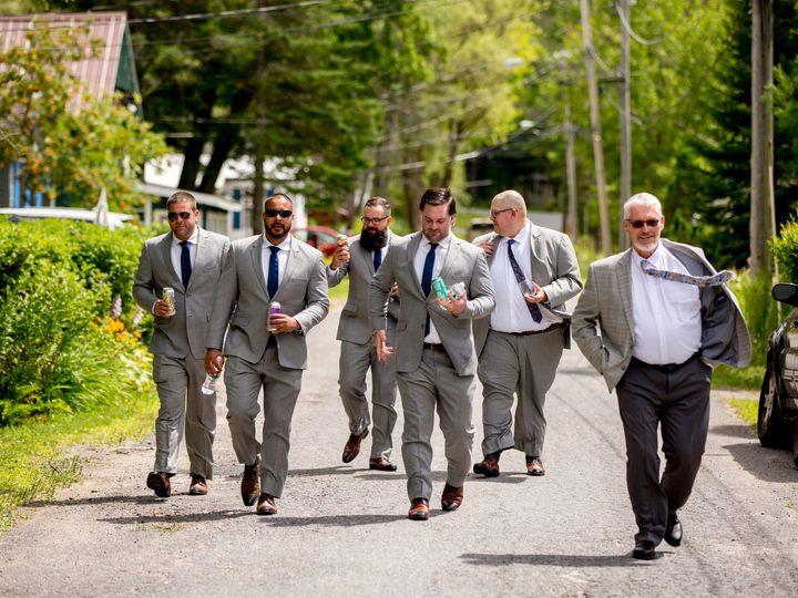 Tmx Katie Hamuka Favorites 0017 51 444531 157443722859117 Clifton Park, NY wedding planner