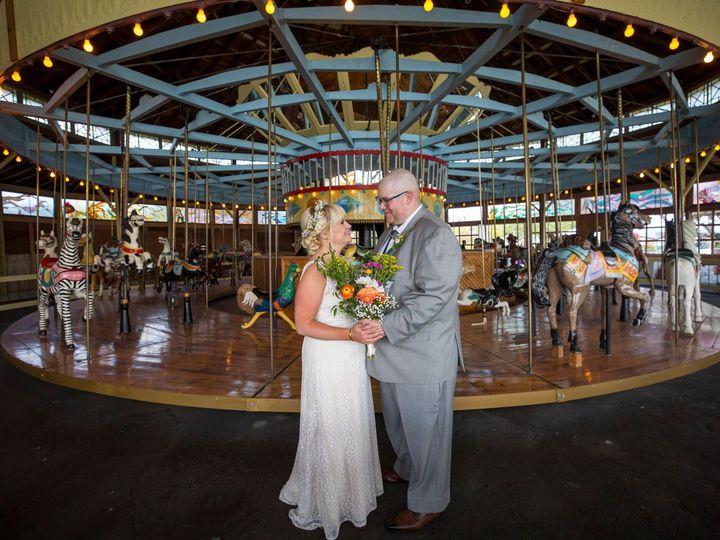 Tmx Katie Hamuka Favorites 0027 51 444531 157443722847673 Clifton Park, NY wedding planner