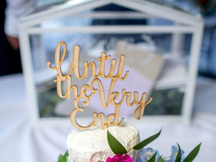 Tmx Katie Hamuka Favorites 0049 51 444531 157443723231764 Clifton Park, NY wedding planner
