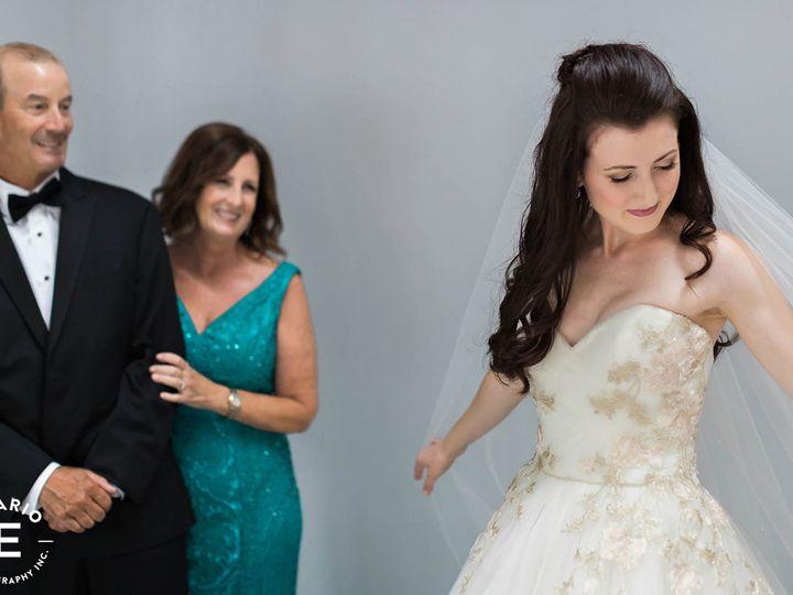 Tmx Troy Country Club Wedding Jpelario Troy Wedding Upstatenywedding Weddingdetails Brideinveil Veil Parentsofbride 51 444531 160320332698176 Clifton Park, NY wedding planner