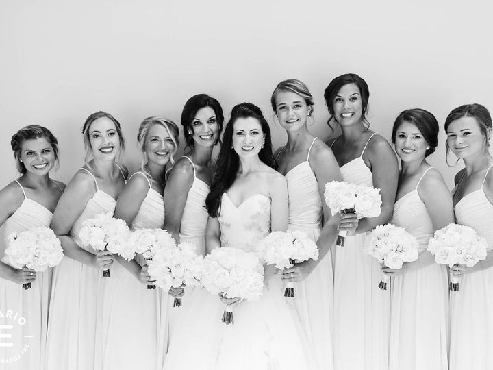 Tmx Troy Country Club Wedding Jpelario Troy Wedding Upstatenywedding Weddingdetails Bridesmaids 51 444531 160320332683773 Clifton Park, NY wedding planner