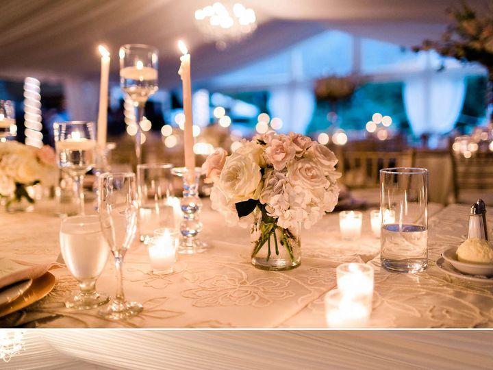 Tmx Troy Country Club Wedding Jpelario Troy Wedding Upstatenywedding Weddingdetails Tentwedding Reception Receptiondetails 51 444531 160320332685496 Clifton Park, NY wedding planner