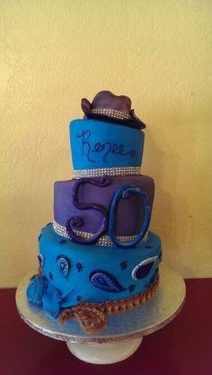 kingman, Az  birthday cakes