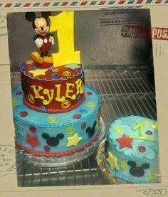 Mickey Mouse Kingman Az