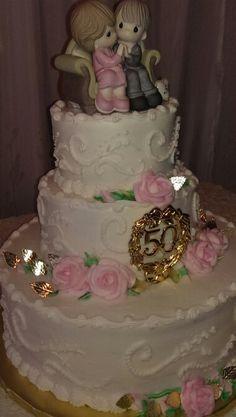 Anniversary cake Kingman Az