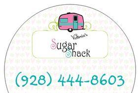 Victoria's Sugar Shack