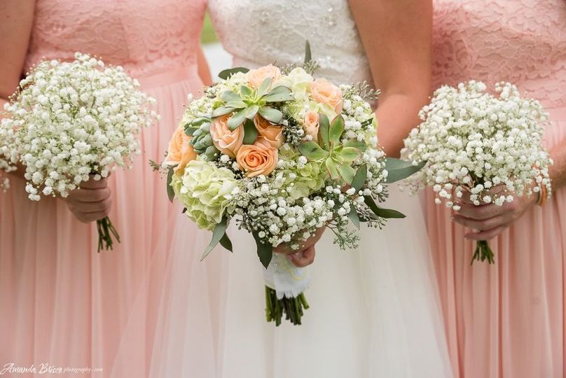 37cbc35320d9648b bride peach bb succ